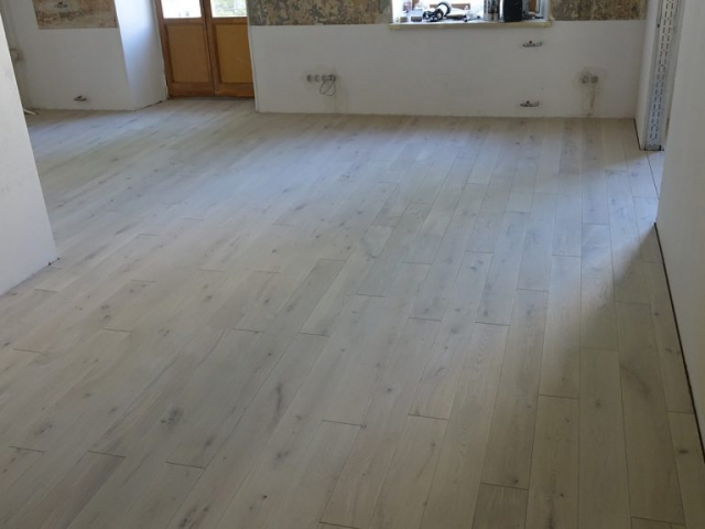 Balintos masyvo grindys