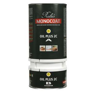 Monocoat_Oil_Plus_2Cm grindu alyva