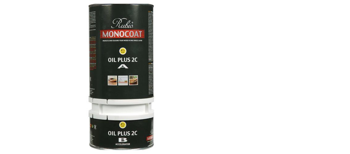 Monocoat oil plus 2C.php grindų alyva