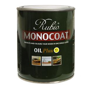 Rubio_Monocoat_Oil alyva